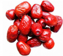 dried fruit, dried date - product's photo