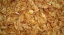 best quality fried onion flakes - product's photo