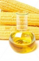 est refined corn oil - product's photo