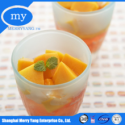 top sale papaya&milk flavor fruit powder - product's photo