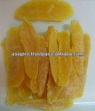 dried mango - product's photo
