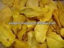 dried mango no sugar 100% natural - product's photo
