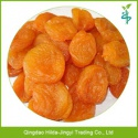 dried fruit dried apricot - product's photo
