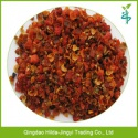 2017 new harvest wild dried rosehip shell rosa canina - product's photo