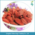 chinese ningxia goji berry  - product's photo