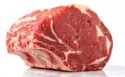 premium quality halal frozen boneless beef - product's photo