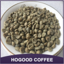 green coffee bean---arabica - product's photo