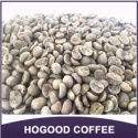 top arabica coffee bean- from china yunnan - product's photo