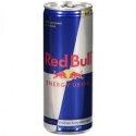 red bull 250ml energy drink - product's photo