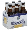 hoegaarden rosée 6 x 25cl  - product's photo