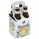 hoegaarden forbidden fruit 4 x 33cl  - product's photo