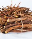siberian licorice (glycyrrhiza uralensis) - product's photo