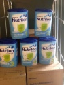 nutrilon baby milk powder - product's photo