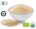 organic amaranth - product's photo