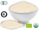 organic quinoa flour - product's photo