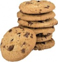 cookies  - product's photo