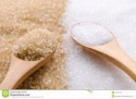 quality brown cane sugar icumsa 1200 - product's photo