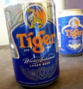 tiger drink,heineken, bavaria - product's photo