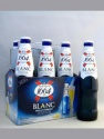 kronenbourg beer - product's photo