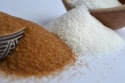 brown cane sugar icumsa - product's photo