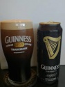 guiness beer - product's photo