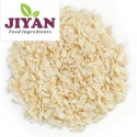 dehydrated onion minced india - product's photo