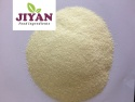 dehydrated onion granules india - product's photo