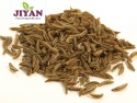 cumin seeds indian spices - product's photo
