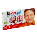 kinder_chocolate_100g	 - product's photo