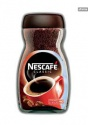 nescafe gold 200g - product's photo