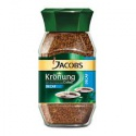 jacobs kronung instant 100g x 6 - product's photo