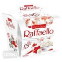 raffeallo 150g,raffeallo 40g - product's photo