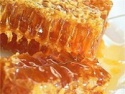 honey,propolis,beebread,beeswax. - product's photo