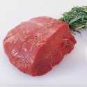 frozen beef: back muscle grade a - product's photo
