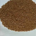 flax seeds - product's photo
