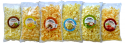 potato chips - product's photo