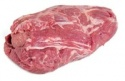 "brazilian beef - neck -grade ""a"" - product's photo"