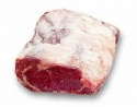 frozen beef shoulder grade a - product's photo