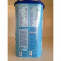 baby & infant milk formula - product's photo
