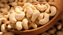 high quality raw cashew nuts - product's photo