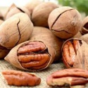 dry clean pecan nuts - product's photo