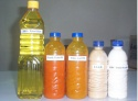 malaysia crude and refined palm oil - product's photo