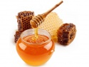 pure natural honey - product's photo