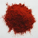 astaxanthin oleoresin powder - product's photo