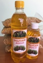 pine nut oil siberian cedar: $8.5-30 - product's photo