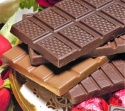candy and chocolate russian, 100% natural: $3-4/kg - product's photo