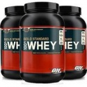 whey protein concentrate/80% protein powder/wpc80%/whey protein isolat - product's photo