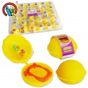 new hamburger toys candy  - product's photo