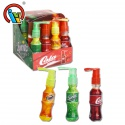 fruits spray liquid candy - product's photo