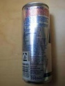 redbull energy drink for sale - product's photo